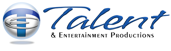 Talent & Entertainment Productions